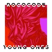 Rococode - Brutal