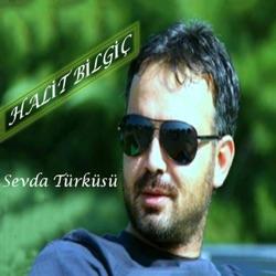 Sevda Türküsü