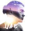 UAE - Jay Alvarrez