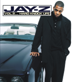 Can I Get a... (feat. Amil, Ja Rule) - JAY-Z