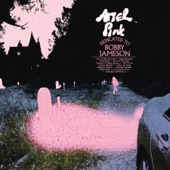 Ariel Pink - Feels Like Heaven