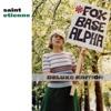 Foxbase Alpha (Deluxe Edition) ジャケット写真