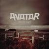 Avatar - Bloody Angel bild