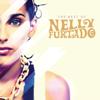 Nelly Furtado - Say It Right artwork
