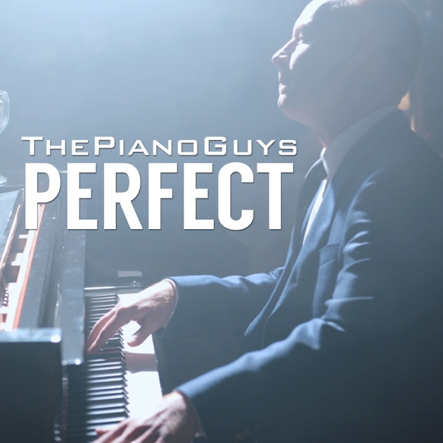 The Piano Guys on Apple Music