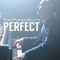 Perfect - The Piano Guys...