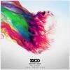 Beautiful Now (feat. Jon Bellion) [Remixes] - EP
