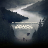 Valley of Shadows (Original Motion Picture Soundtrack)