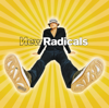 You Get What You Give - New Radicals mp3