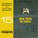 Georges Simenon - Una testa in gioco: Maigret 15