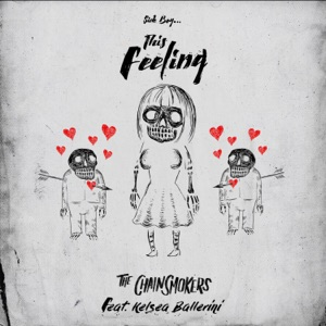Sick Boy...This Feeling Mp3 Download