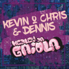 Medley da Gaiola Dennis DJ Remix - Dennis DJ & MC Kevin o Chris mp3