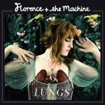 Florence + the Machine - Hospital Beds