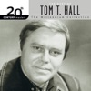Tom T. Hall - A Week In A Country Jail