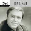 Tom T. Hall - I Love