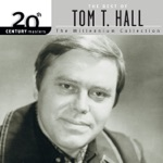 Tom T. Hall - Ballad Of Forty Dollars