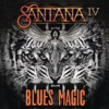 Blues Magic - Single, Santana