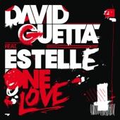One Love (Remixes) (feat. Estelle)