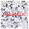 Macadelic Remastered Edition
