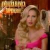 Supererou - Single, Andreea Banica