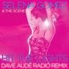 Hit the Lights Dave Audé Radio Remix Single