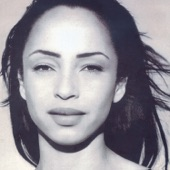 Sade - Like a Tattoo