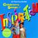 High Hopes - Peter Pan Kids