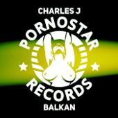 Balkan - Charles J