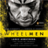 Reed Albergotti & Vanessa O'Connell - Wheelmen: Lance Armstrong, the Tour de France, and the Greatest Sports Conspiracy Ever (Unabridged)