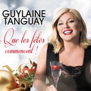 Feliz Navidad - Guylaine Tanguay
