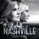 Nashville Cast - Borrow My Heart (feat. Clare Bowen, Jonathan Jackson & Sam Palladio)