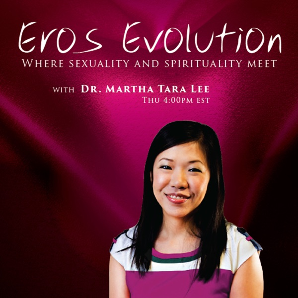 Eros Evolution