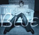 Karrin Allyson - Long As You're Living