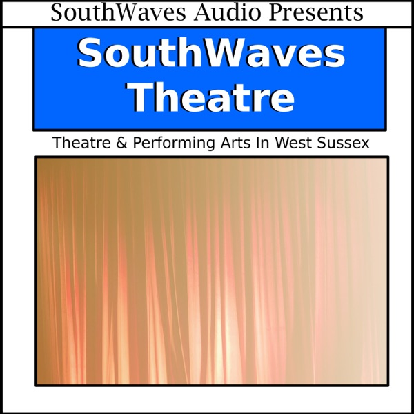 SouthWaves Theatre
