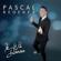 Ik Wil Dansen - Pascal Redeker