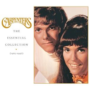Carpenters - Eve