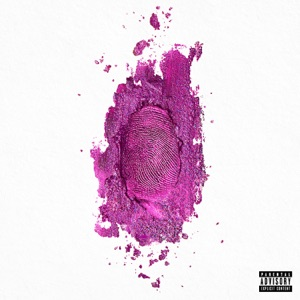 The Pinkprint (Bonus Video)