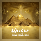 Unique Egyptian Music: Arabian Belly Dancing, Magical Exotic Trance, Ancient Oriental Rhythms