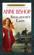 Anne Bishop - Shalador's Lady: A Black Jewels Novel (Unabridged)
