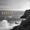 Kadesh - Love Is Where Are You artwork