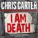 Chris Carter - I Am Death (Unabridged)