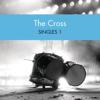 The Cross - Manipulator (Extended Mix) portada