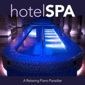 Sea Isle  Hotel Spa & Spa Music - Hotel Spa & Spa Music