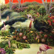 Feral Roots - Rival Sons - Rival Sons