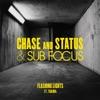Flashing Lights (Remixes) [feat. Takura] - EP, Chase & Status & Sub Focus