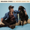I'll Never Leave You - Braison Cyrus