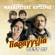 Lavrentis Machairitsas & Yiannis Kotsiras - Mikros Titanikos (Live / Gialino Mousiko Theatro 2015)