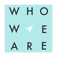 Who We Are podcast