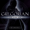 Gregorian - Uninvited artwork