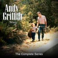 Télécharger The Andy Griffith Show, The Complete Series Episode 182